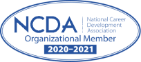 National Career Development Association