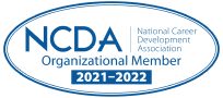 National Career Development Association