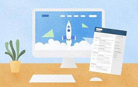 Optimisez votre document