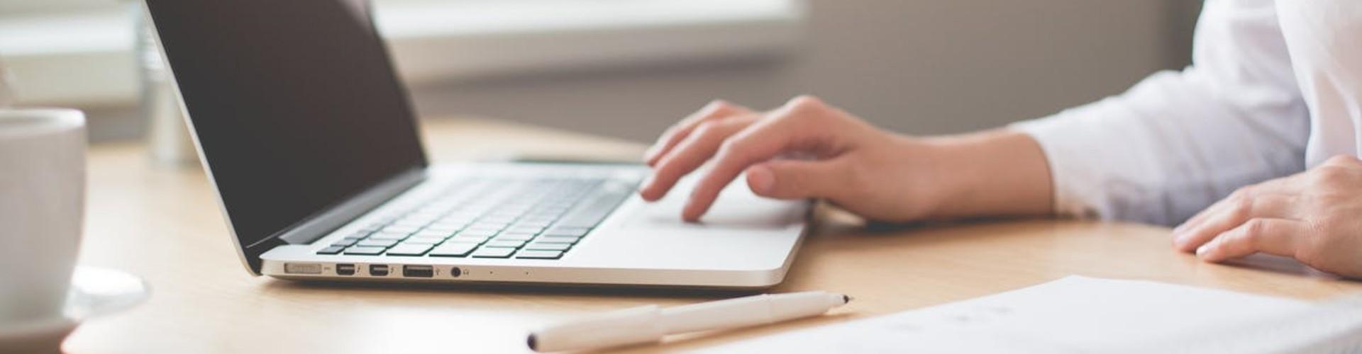 99 exemples de compétences pour CV professionnel en 2021