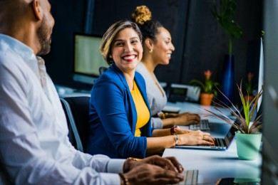 Les compétences professionnelles les plus utiles en 2021