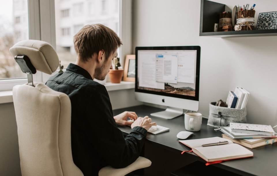 14 compétences professionnelles les plus appréciées en 2021