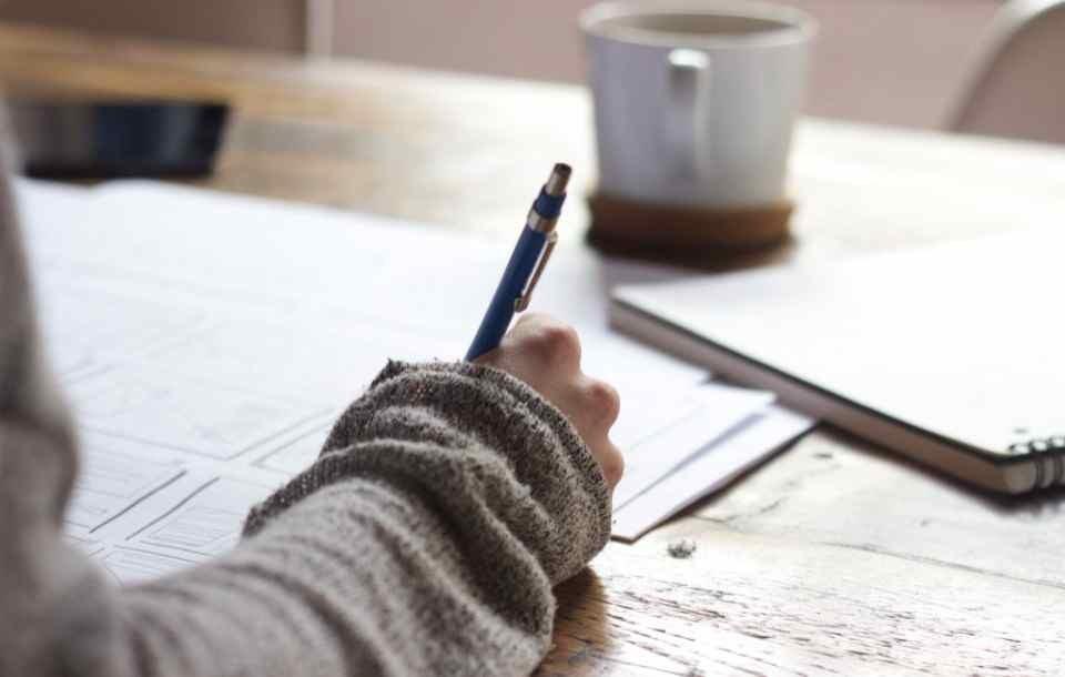 Compétences psychosociales : définition et intérêt au travail
