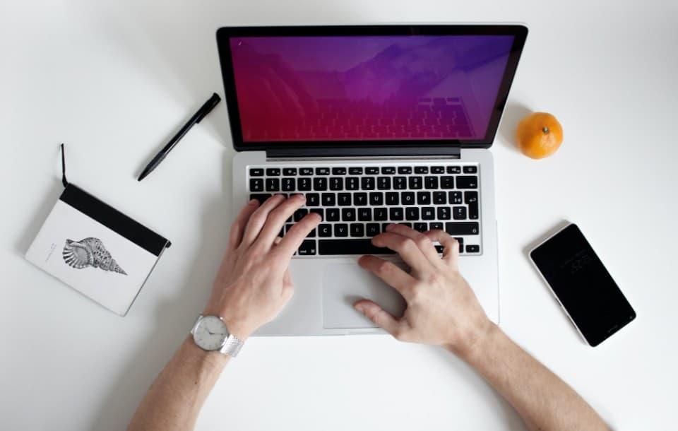 Compétences transversales : définition et exemples pour CV