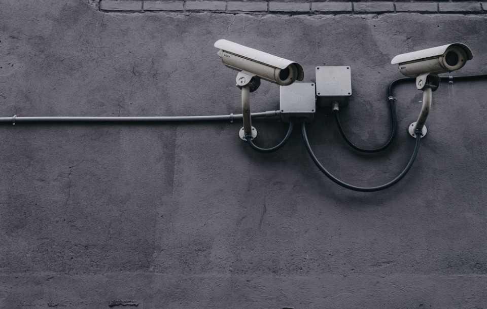 Exemple CV agent de sécurité et de sûreté (privé ou public)