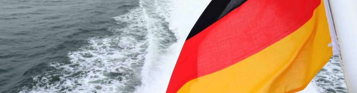 Exemple de CV allemand : comment faire son Lebenslauf