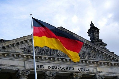 Exemple de CV allemand : un Lebenslauf taillé pour l'entretien
