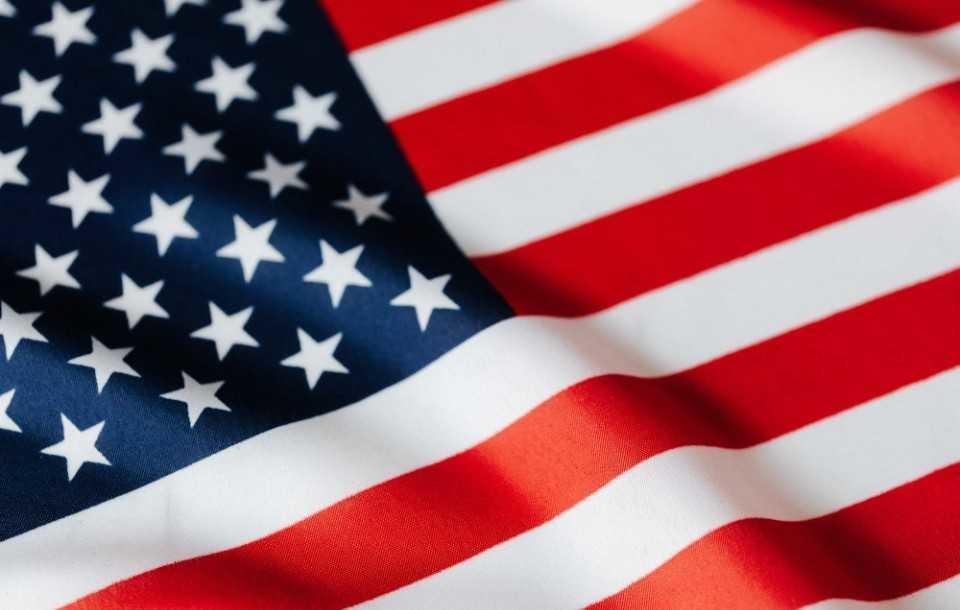 CV américain : exemple de résumé pour postuler aux USA