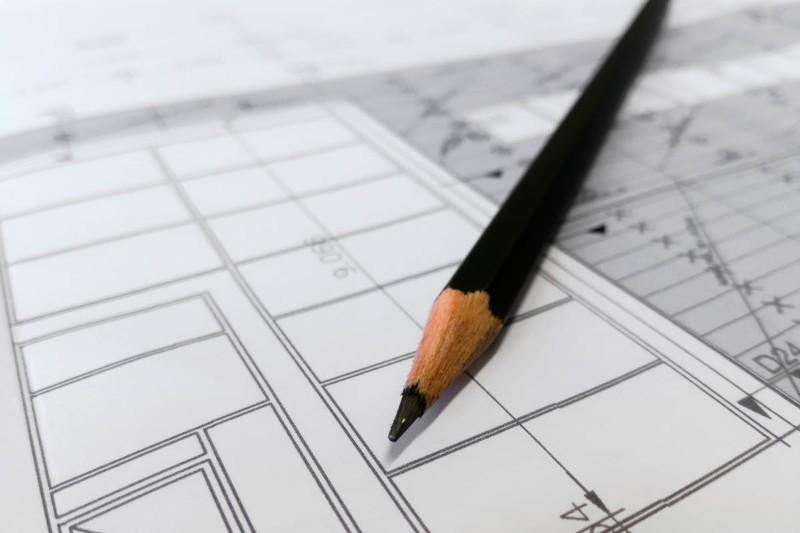 CV d'architecte : exemple de CV pour métiers de l'architecture