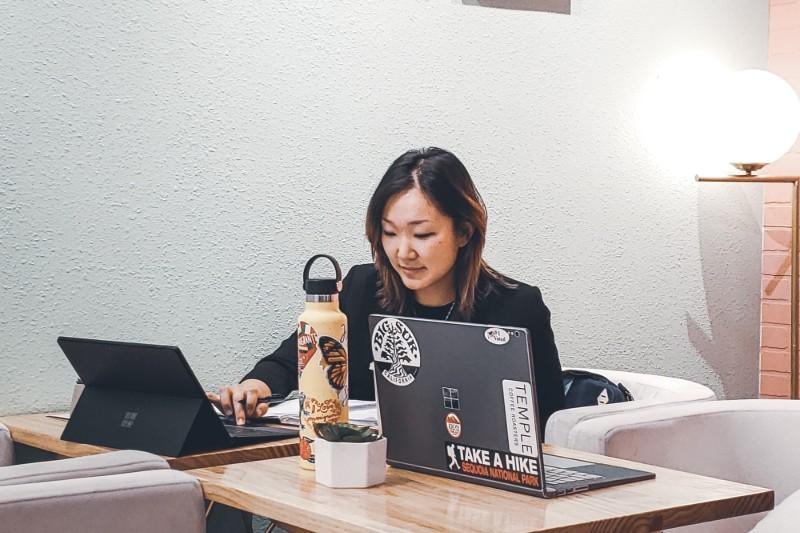 CV assistante de direction : exemple et top compétences