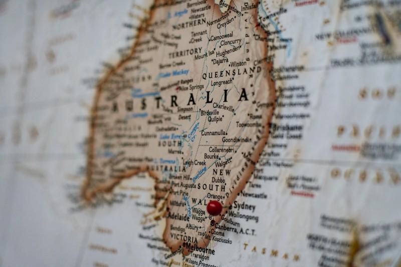 Faire un CV australien : exemple, différences et pièges à éviter