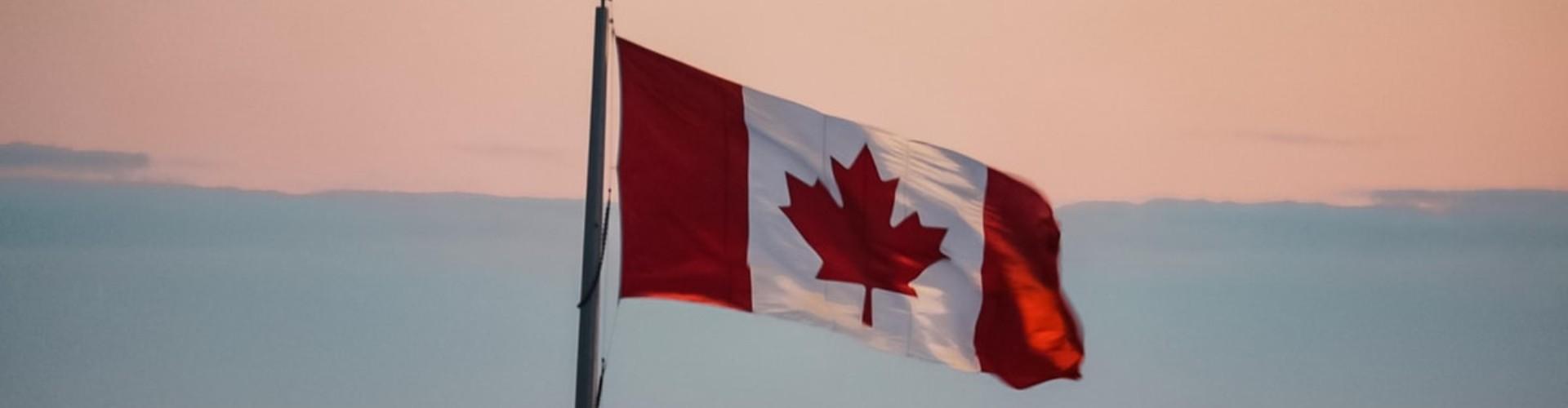 CV canadien : exemple de CV format Canada / Québec [+ pvt]