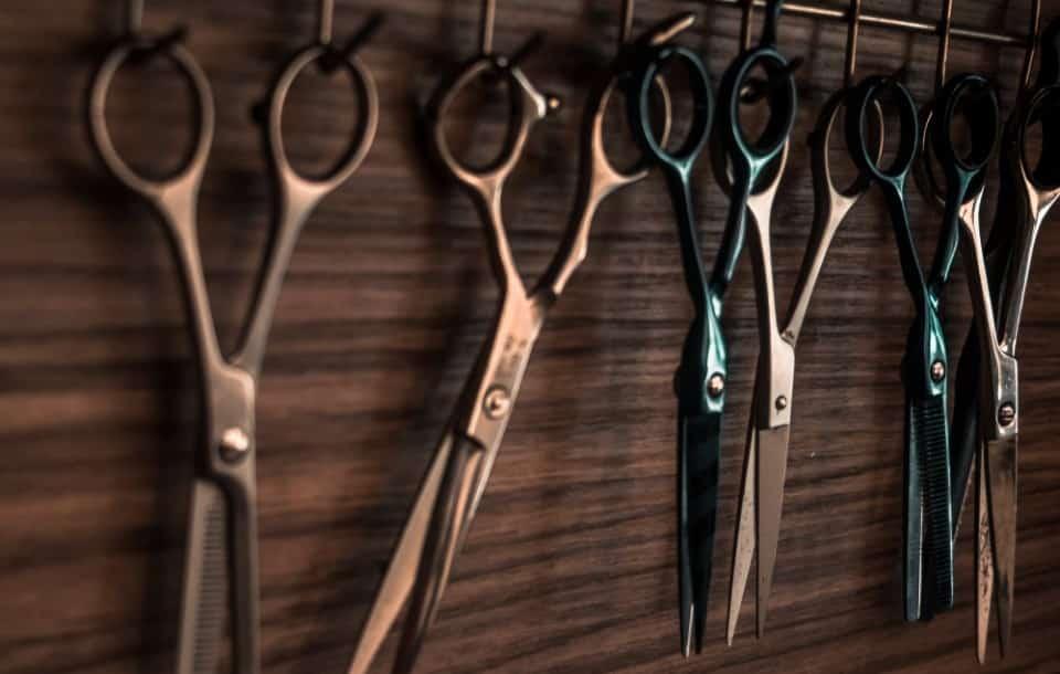 CV coiffure : +10 exemples pour coiffeur / coiffeuse tout niveau