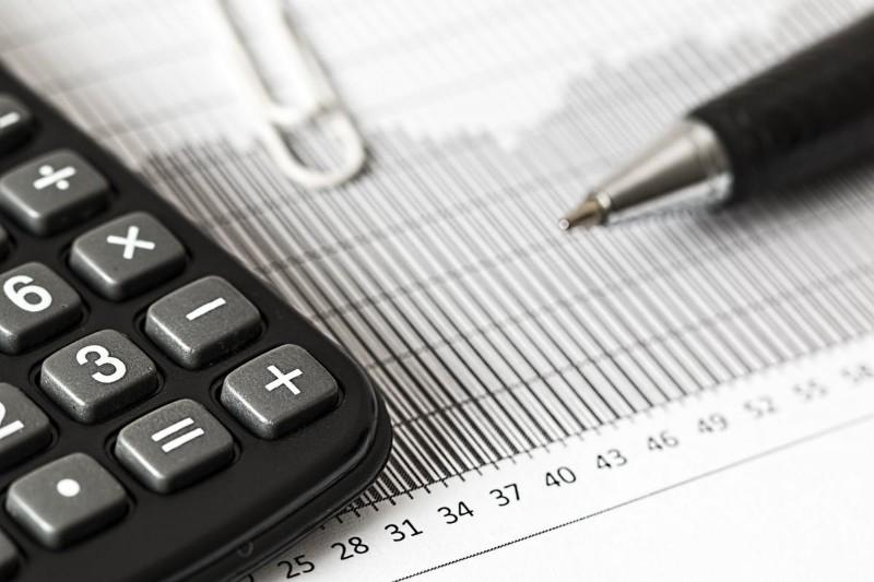 CV comptable : exemple et compétences (débutant / confirmé)