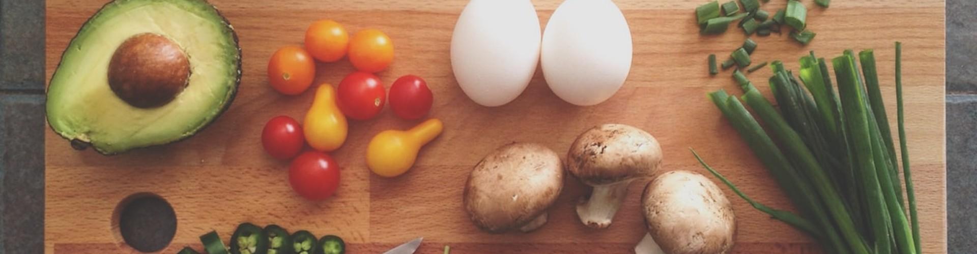 CV cuisinier(e) : exemple pour travailler dans la restauration