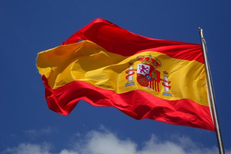 CV en espagnol : modèle + conseils pour aller à l'entretien