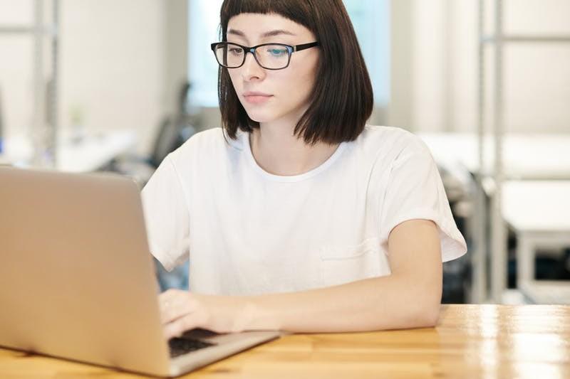 CV Europass : le CV format européen gratuit est-il efficace ?