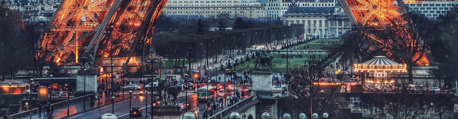 CV français : exemple gratuit pour travailler ou étudier en France