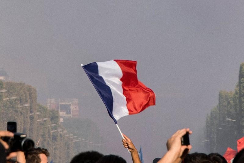 CV français : exemple de CV pour travailler ou étudier en France