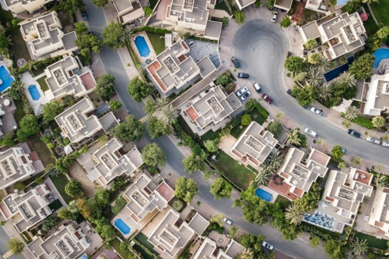 CV immobilier : exemple CV agent immobilier sans expérience