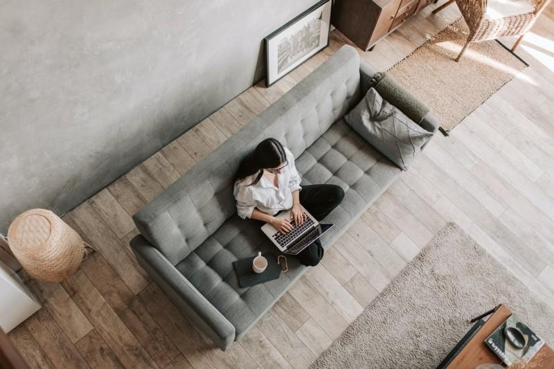 CV infographiste : un exemple pour tout rôle (freelance, 3D...)