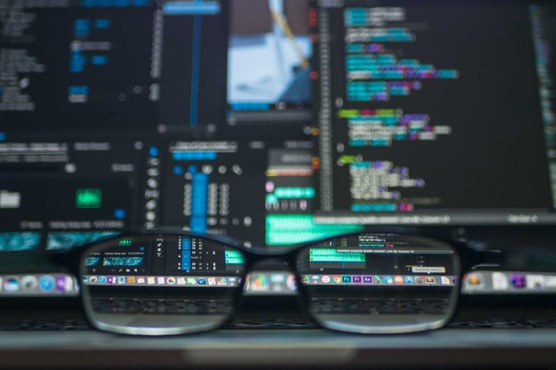 CV informatique pour tout job en IT (d'ingénieur à technicien)