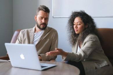 Exemple de CV Manager/chef d'équipe (tout type d'entreprise)