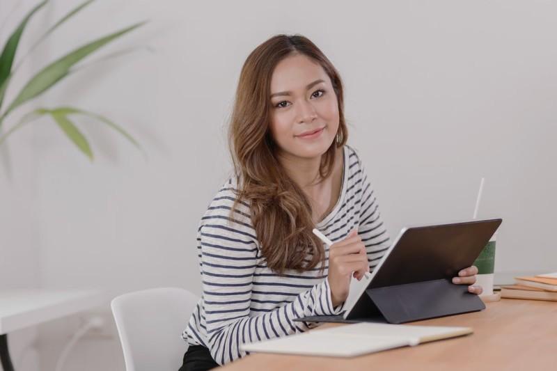 CV Master : exemple de CV pour candidature en Master 1 & 2