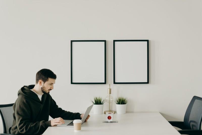 Le CV parfait : exemple et conseils pour faire le meilleur CV!