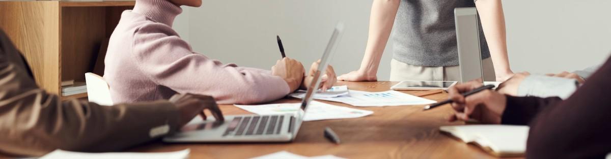 CV secrétaire : exemple de CV secrétaire administratif(ve)
