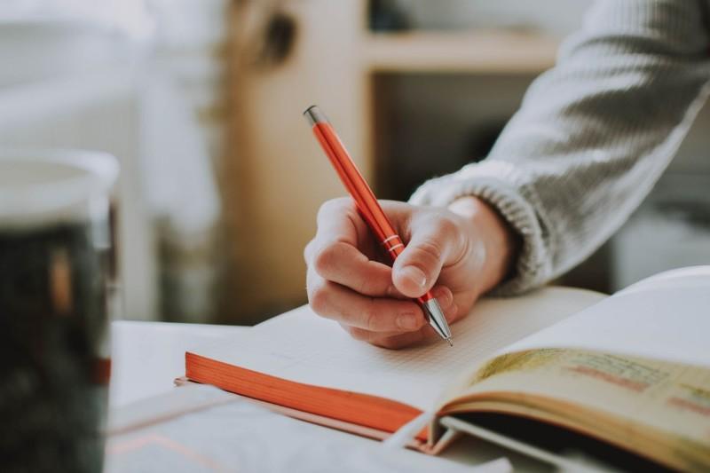 Comment faire une lettre de motivation type générale en 2021
