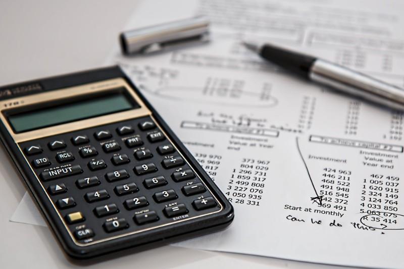 Exemple de lettre de motivation de comptable (modèle gratuit)