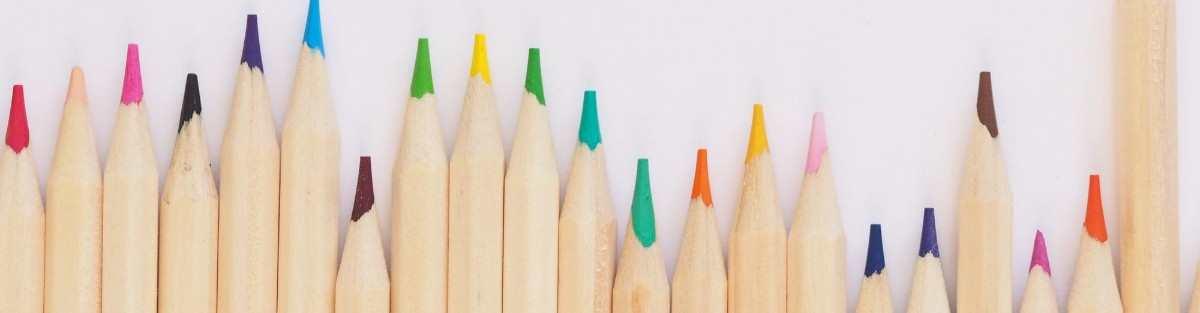 Exemple de lettre de motivation enseignant/professeur