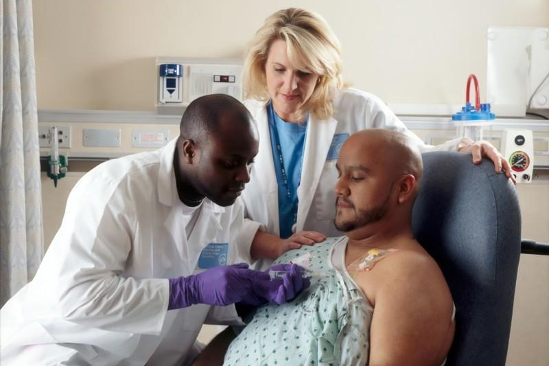 Lettre de motivation infirmier(ère) | Exemple et guide pour IDE
