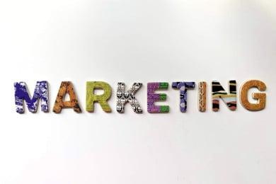 Lettre de motivation marketing : exemples et modèles gratuits