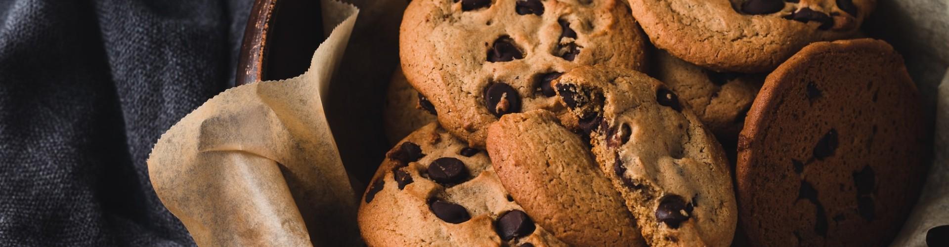 Exemple lettre de motivation vendeuse en boulangerie