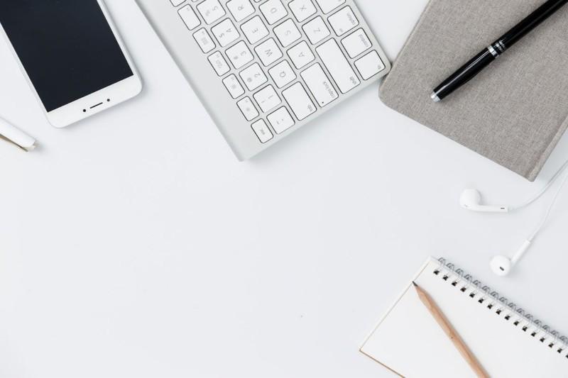 Mise en page CV : quelle présentation pour un CV moderne?