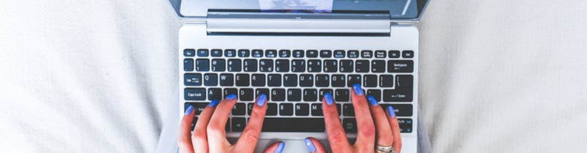 Faire un beau CV en ligne: les 18 plus beaux exemples de CV