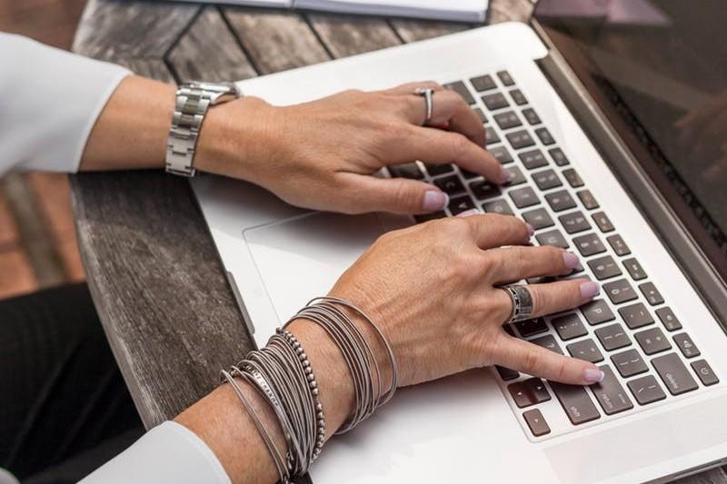 Modèle de CV gratuit : où trouver des exemples de CV gratuits