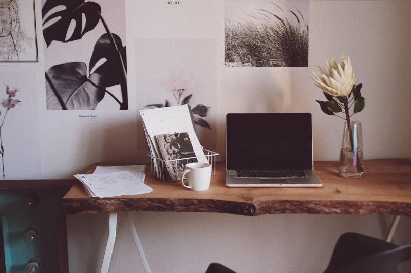 Template CV LaTeX : 11 exemples de CV sous LaTeX gratuits