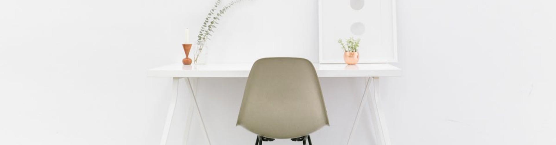 CV moderne : exemples des meilleurs modèles de CV design