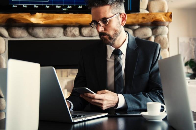 Modèle de CV Open Office : Top 15 CV gratuits à télécharger
