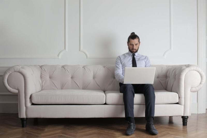 Exemple de CV professionnel : Top 15 des modèles de CV pro