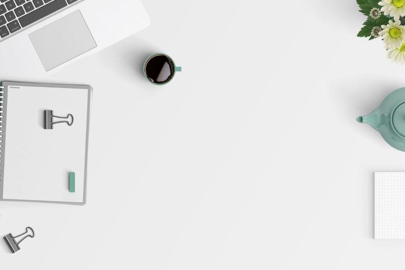 CV Word : top 20 des modèles .docx à télécharger et modifier