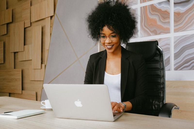 Objectif CV : 10+ exemples d'objectifs professionnels