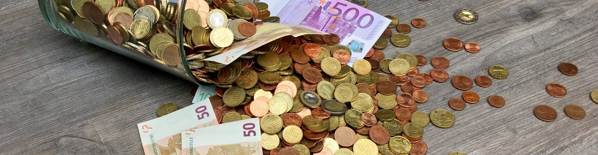 Parler d'argent... Est-ce toujours un tabou ? Enquête Zety (2020)
