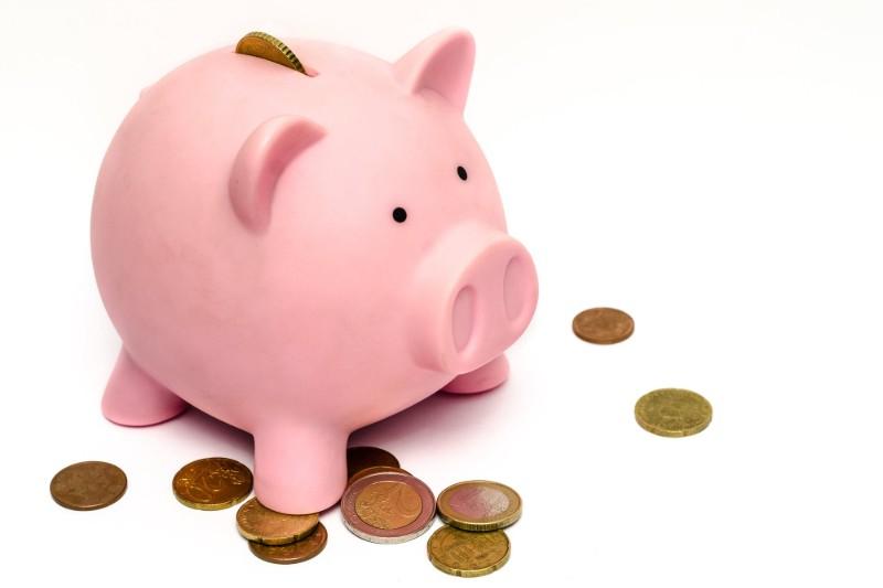 Parler argent... est-ce toujours un tabou ? Enquête Zety (2021)