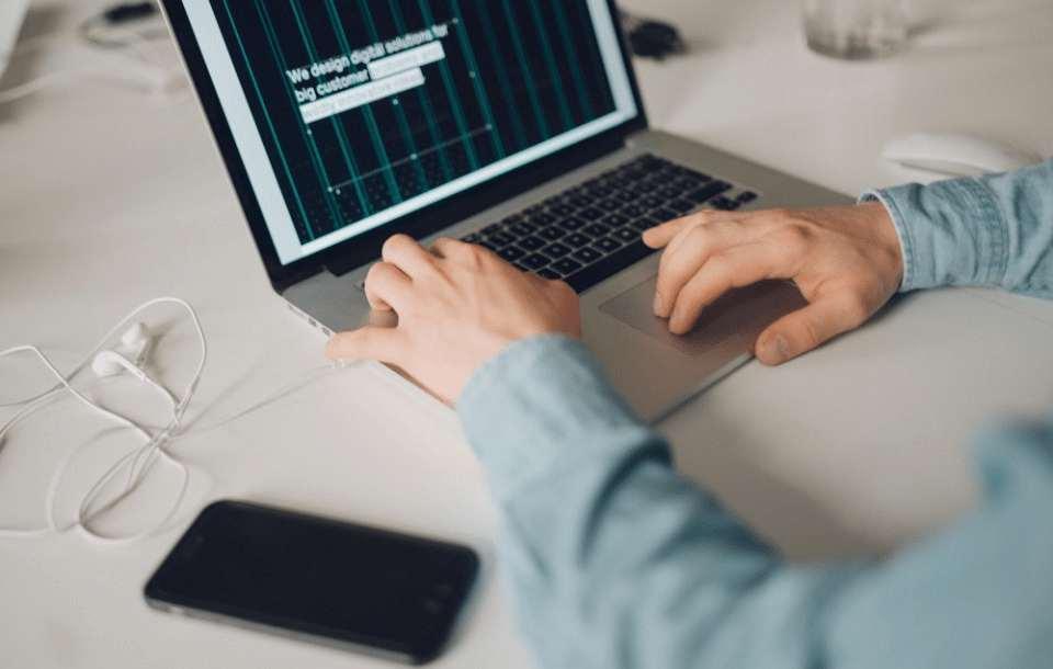 Comment et quand relancer une candidature par e-mail / tél ?