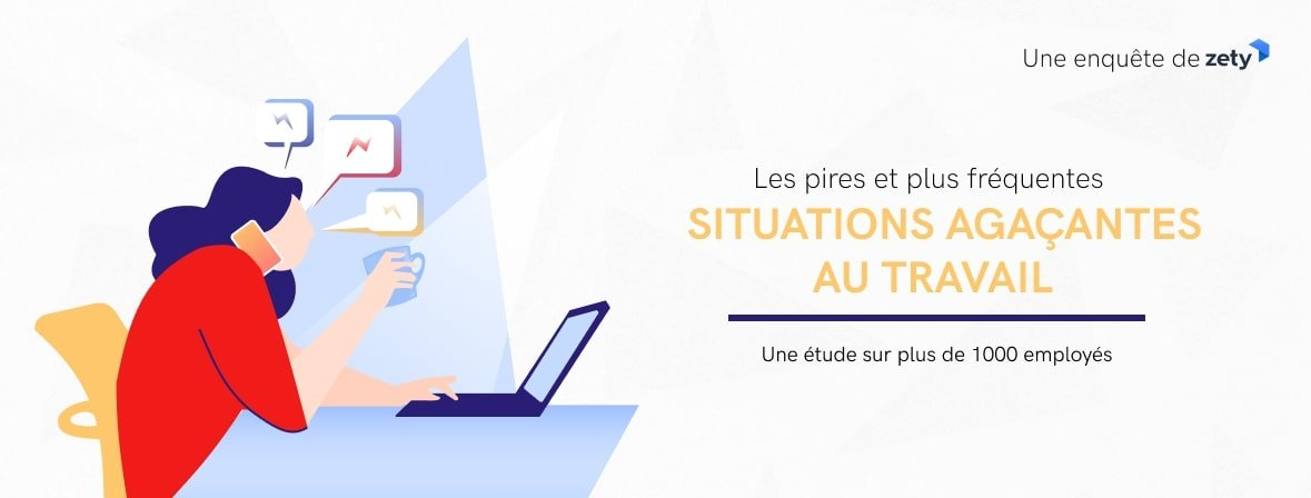 situations-agacantes-au-travail