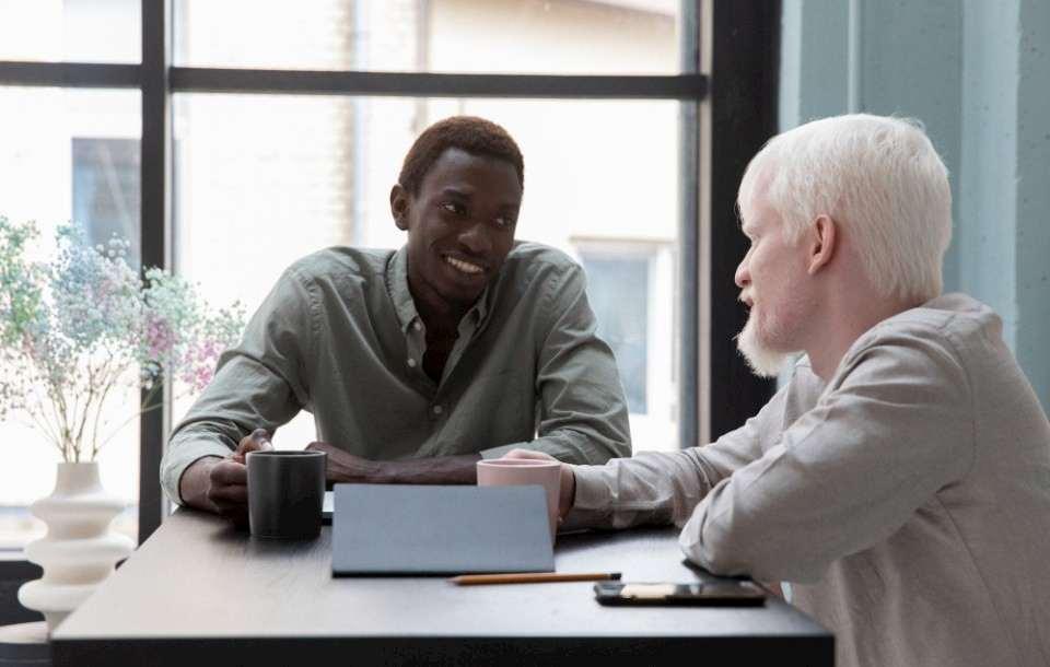 Les soft skills : définition et liste de 20 exemples pour votre CV